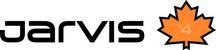 jarvisx4.no_logo