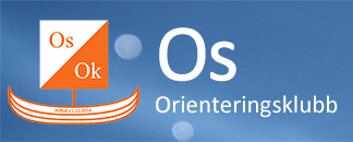 Os Orienteringsklubb